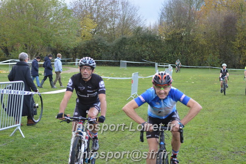 Cyclo_cross_de Dry_2019/Dry2019_0033.JPG