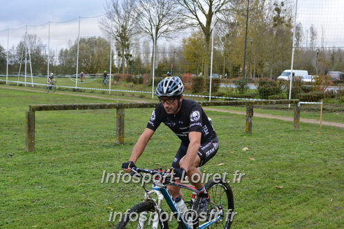 Cyclo_cross_de Dry_2019/Dry2019_0035.JPG