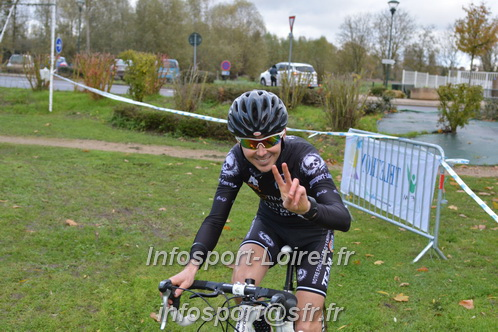 Cyclo_cross_de Dry_2019/Dry2019_0036.JPG