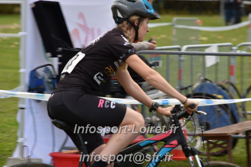 Cyclo_cross_de Dry_2019/Dry2019_0037.JPG