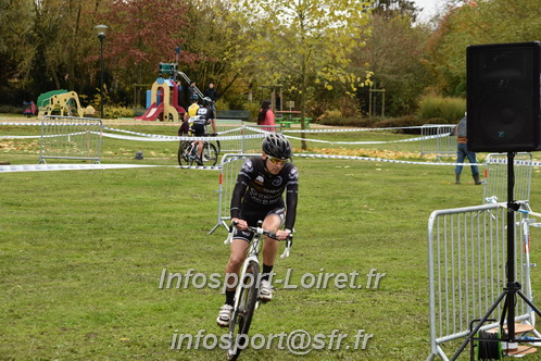 Cyclo_cross_de Dry_2019/Dry2019_0038.JPG