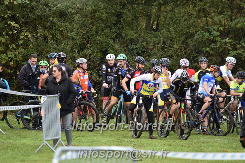 Cyclo_cross_de Dry_2019/Dry2019_0040.JPG