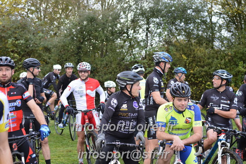 Cyclo_cross_de Dry_2019/Dry2019_0041.JPG