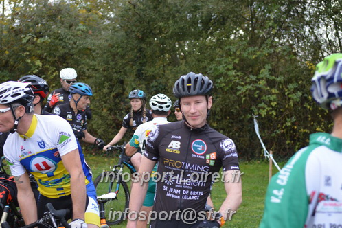 Cyclo_cross_de Dry_2019/Dry2019_0042.JPG