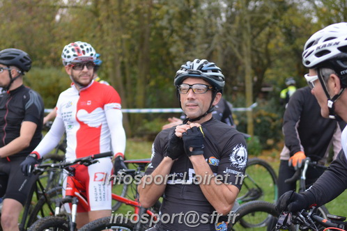 Cyclo_cross_de Dry_2019/Dry2019_0043.JPG