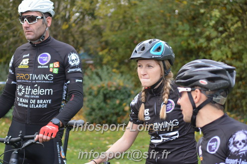 Cyclo_cross_de Dry_2019/Dry2019_0044.JPG