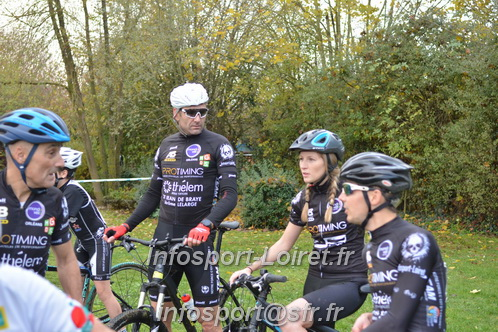 Cyclo_cross_de Dry_2019/Dry2019_0045.JPG