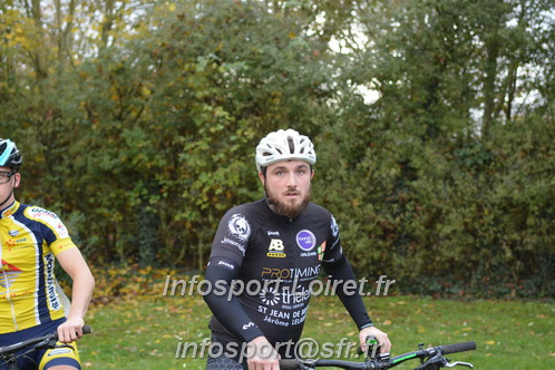 Cyclo_cross_de Dry_2019/Dry2019_0046.JPG