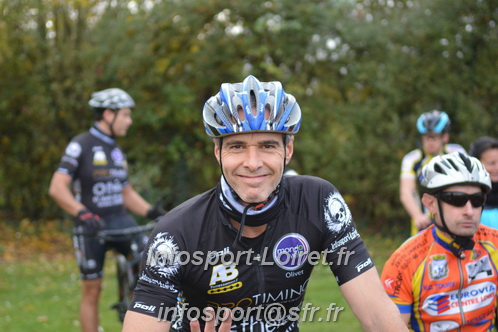 Cyclo_cross_de Dry_2019/Dry2019_0048.JPG