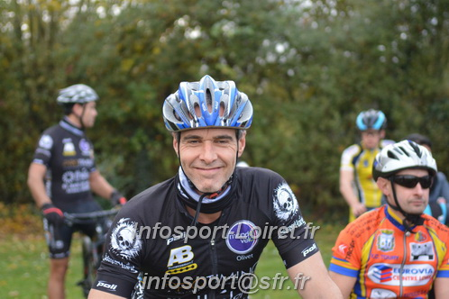 Cyclo_cross_de Dry_2019/Dry2019_0050.JPG