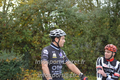 Cyclo_cross_de Dry_2019/Dry2019_0051.JPG