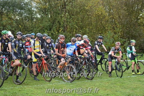 Cyclo_cross_de Dry_2019/Dry2019_0052.JPG