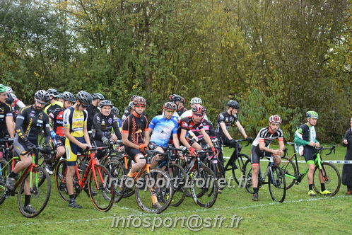 Cyclo_cross_de Dry_2019/Dry2019_0053.JPG