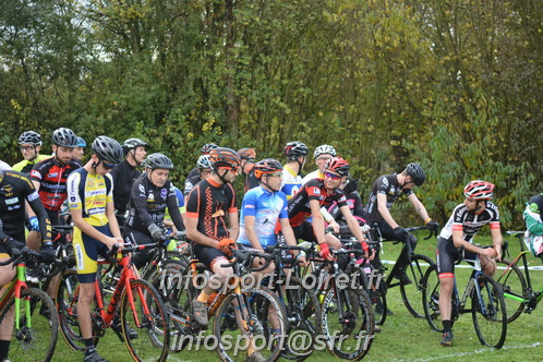 Cyclo_cross_de Dry_2019/Dry2019_0054.JPG