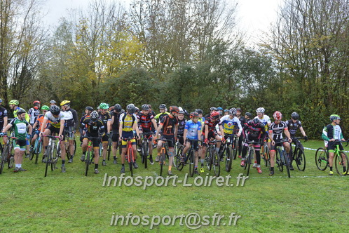 Cyclo_cross_de Dry_2019/Dry2019_0055.JPG