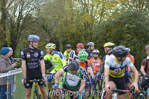 Cyclo_cross_de Dry_2019/Dry2019_0056.JPG
