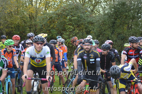 Cyclo_cross_de Dry_2019/Dry2019_0057.JPG