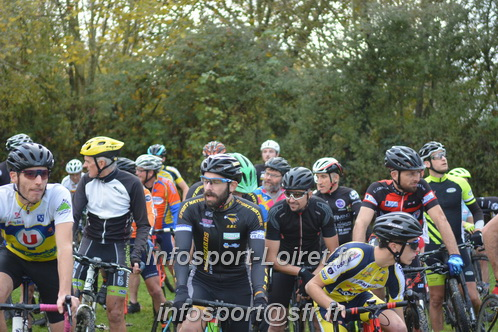 Cyclo_cross_de Dry_2019/Dry2019_0058.JPG