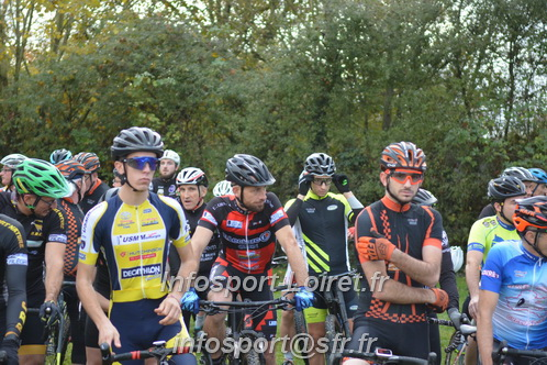 Cyclo_cross_de Dry_2019/Dry2019_0060.JPG