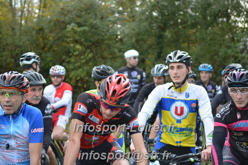 Cyclo_cross_de Dry_2019/Dry2019_0065.JPG