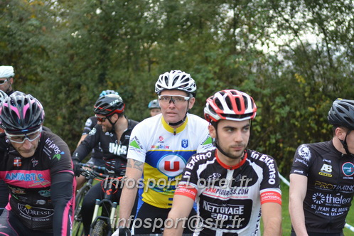 Cyclo_cross_de Dry_2019/Dry2019_0068.JPG