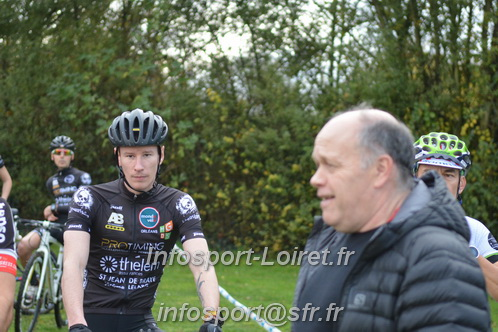 Cyclo_cross_de Dry_2019/Dry2019_0069.JPG