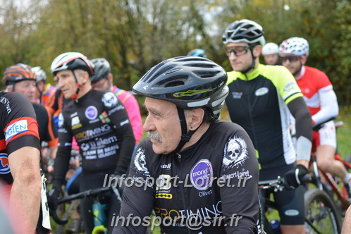 Cyclo_cross_de Dry_2019/Dry2019_0070.JPG