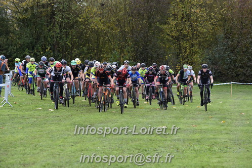 Cyclo_cross_de Dry_2019/Dry2019_0071.JPG