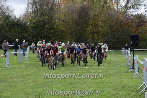Cyclo_cross_de Dry_2019/Dry2019_0072.JPG