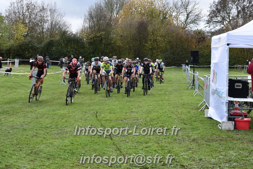 Cyclo_cross_de Dry_2019/Dry2019_0073.JPG