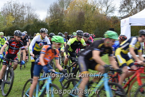 Cyclo_cross_de Dry_2019/Dry2019_0075.JPG