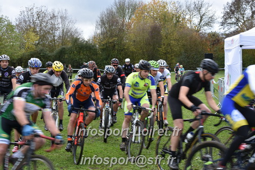Cyclo_cross_de Dry_2019/Dry2019_0076.JPG