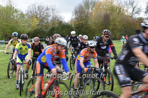 Cyclo_cross_de Dry_2019/Dry2019_0077.JPG