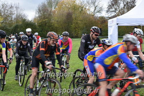 Cyclo_cross_de Dry_2019/Dry2019_0078.JPG