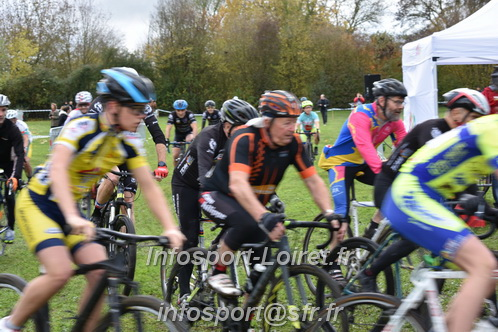 Cyclo_cross_de Dry_2019/Dry2019_0079.JPG