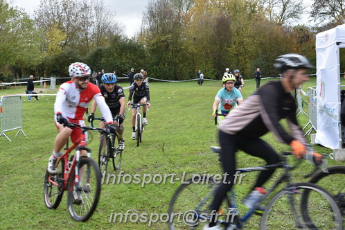 Cyclo_cross_de Dry_2019/Dry2019_0080.JPG