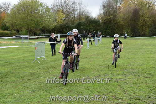 Cyclo_cross_de Dry_2019/Dry2019_0083.JPG