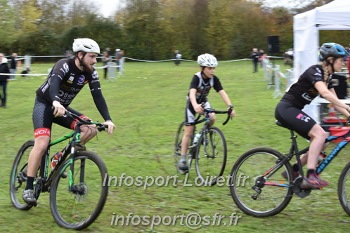 Cyclo_cross_de Dry_2019/Dry2019_0084.JPG