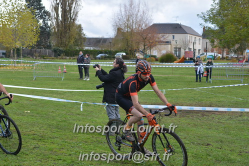 Cyclo_cross_de Dry_2019/Dry2019_0085.JPG