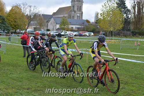 Cyclo_cross_de Dry_2019/Dry2019_0086.JPG