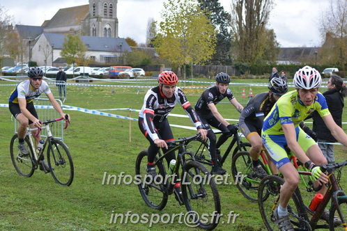 Cyclo_cross_de Dry_2019/Dry2019_0087.JPG