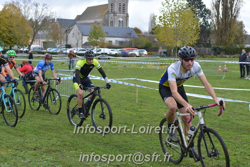 Cyclo_cross_de Dry_2019/Dry2019_0088.JPG
