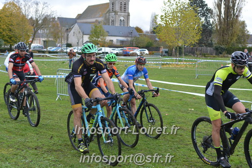 Cyclo_cross_de Dry_2019/Dry2019_0089.JPG