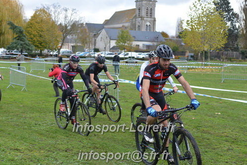 Cyclo_cross_de Dry_2019/Dry2019_0090.JPG