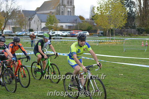 Cyclo_cross_de Dry_2019/Dry2019_0091.JPG