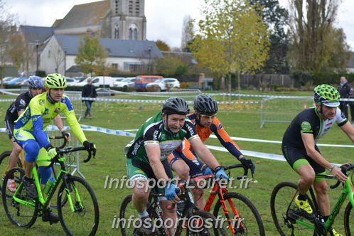 Cyclo_cross_de Dry_2019/Dry2019_0092.JPG
