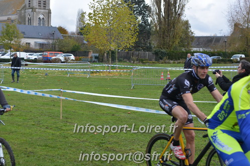 Cyclo_cross_de Dry_2019/Dry2019_0094.JPG