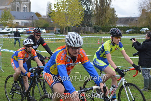 Cyclo_cross_de Dry_2019/Dry2019_0098.JPG