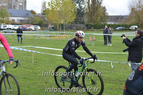 Cyclo_cross_de Dry_2019/Dry2019_0100.JPG
