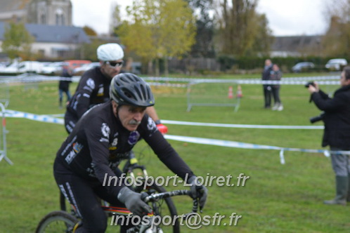 Cyclo_cross_de Dry_2019/Dry2019_0102.JPG